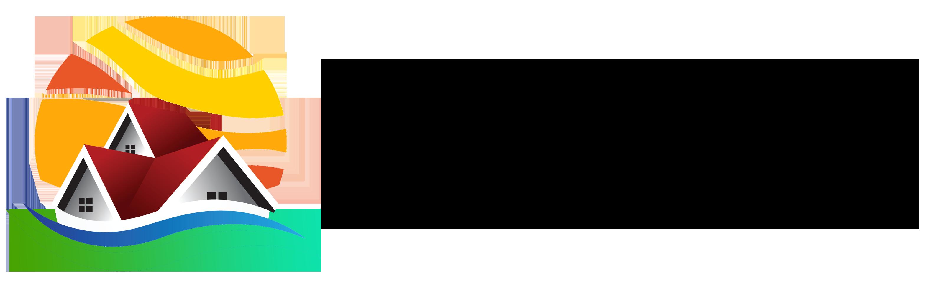 Kompleks Osiek